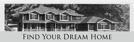 Find Your Dream Home, George Klump REALTOR